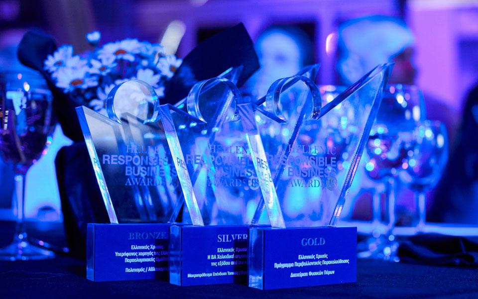 ellinikos-chrysos-treis-nees-diakriseis-sta-responsible-business-awards-20180
