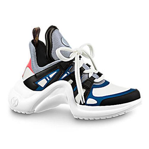alitheia-eseis-posa-tha-dinate-gia-ena-zeygari-amp-8221-aschima-amp-8221-sneakers7
