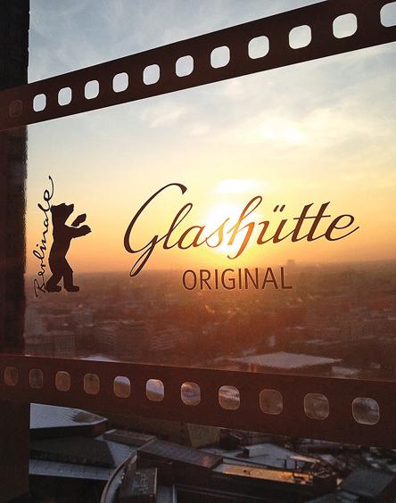 glashutte-original-senator-chronograph-capital-edition1