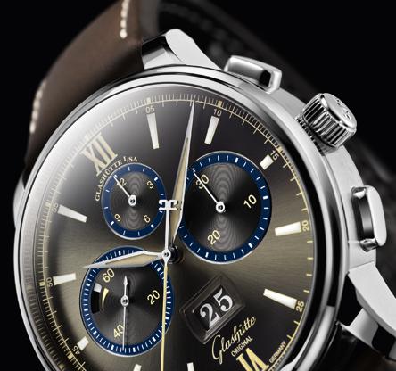 glashutte-original-senator-chronograph-capital-edition13