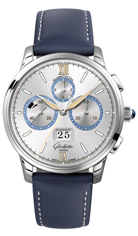 glashutte-original-senator-chronograph-capital-edition9