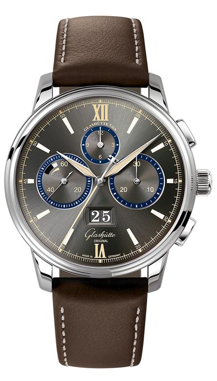 glashutte-original-senator-chronograph-capital-edition5