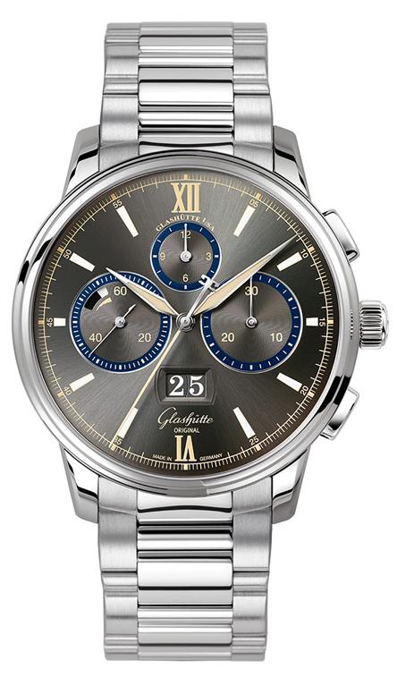 glashutte-original-senator-chronograph-capital-edition15
