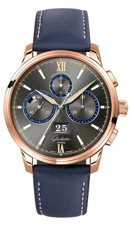 glashutte-original-senator-chronograph-capital-edition7