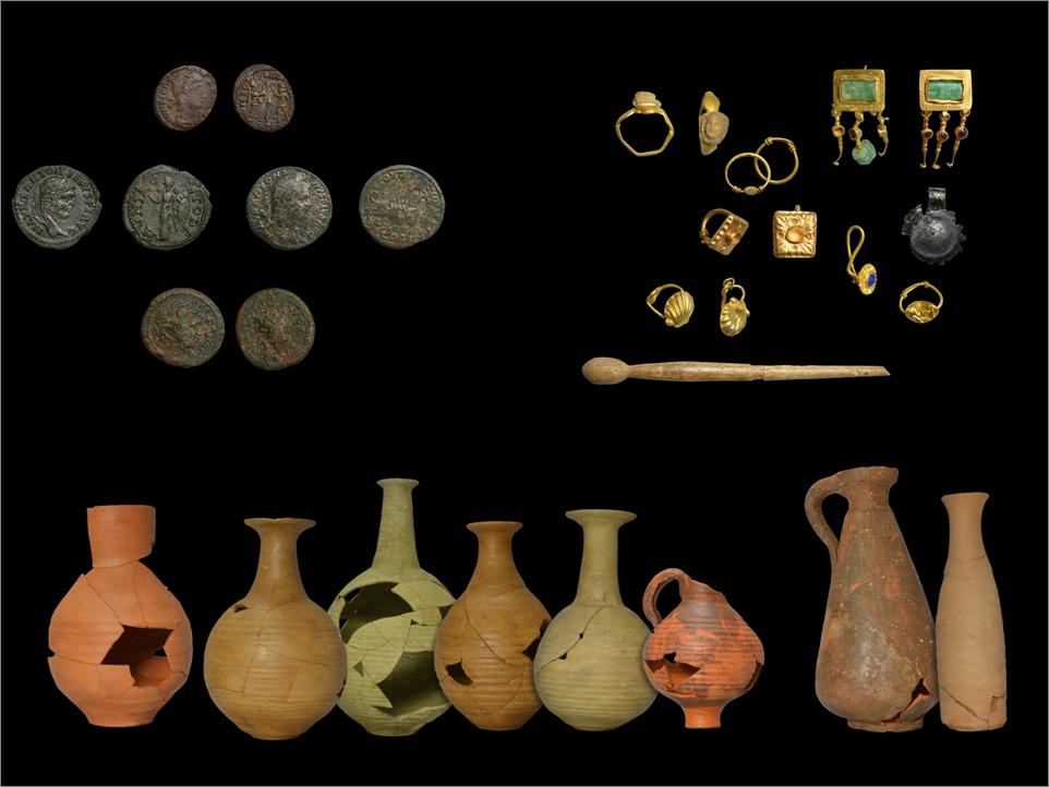 oi-anaskafes-toy-metro-sti-thessaloniki-eferan-sto-fos-300-000-archaia-eyrimata3