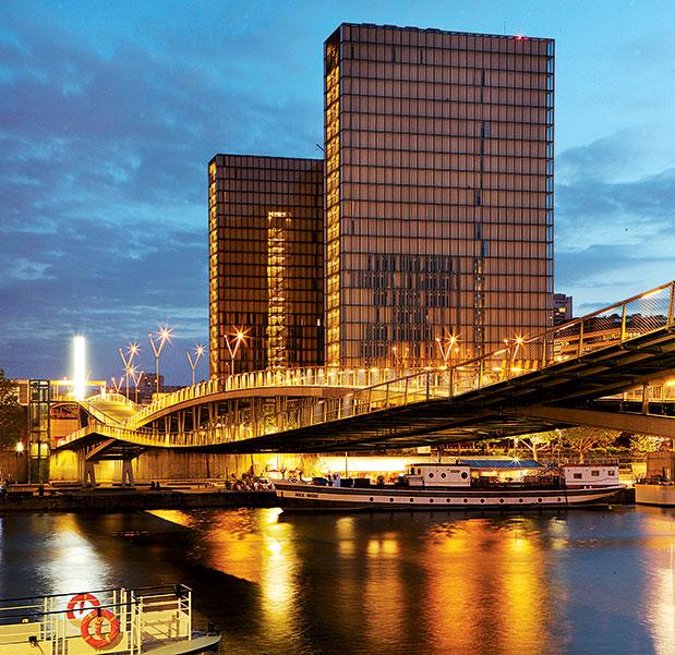 parisi-by-locals3