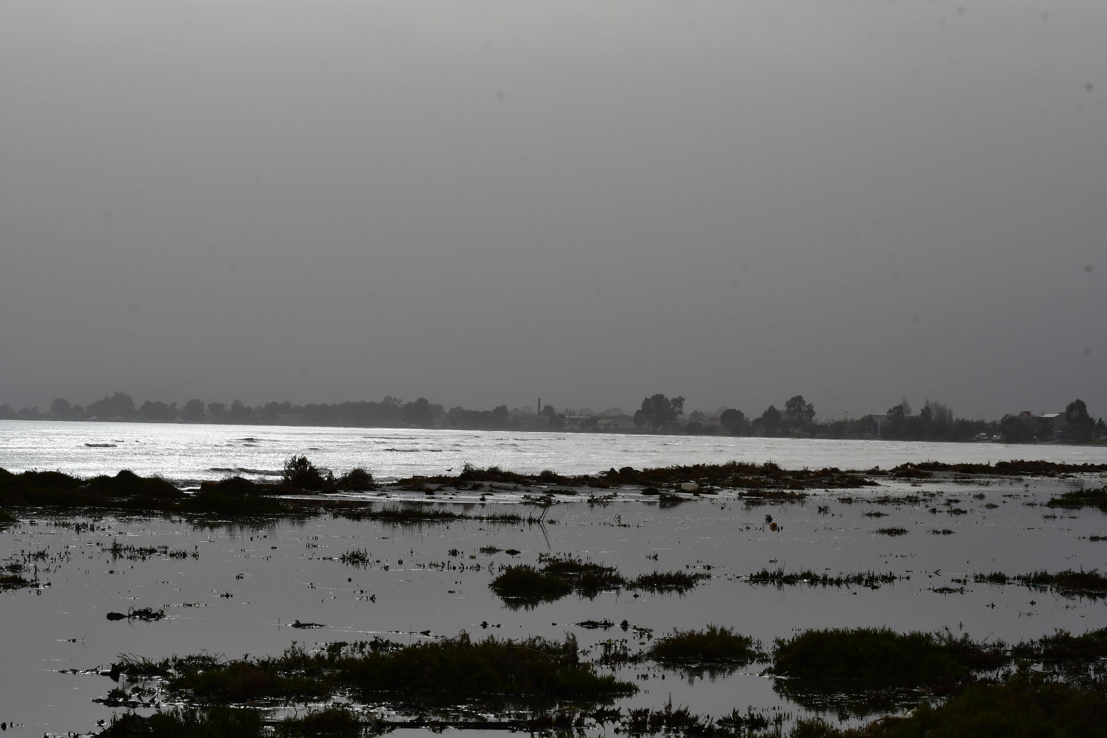 otan-i-afrikaniki-skoni-epnixe-ton-orizonta-fotografies6