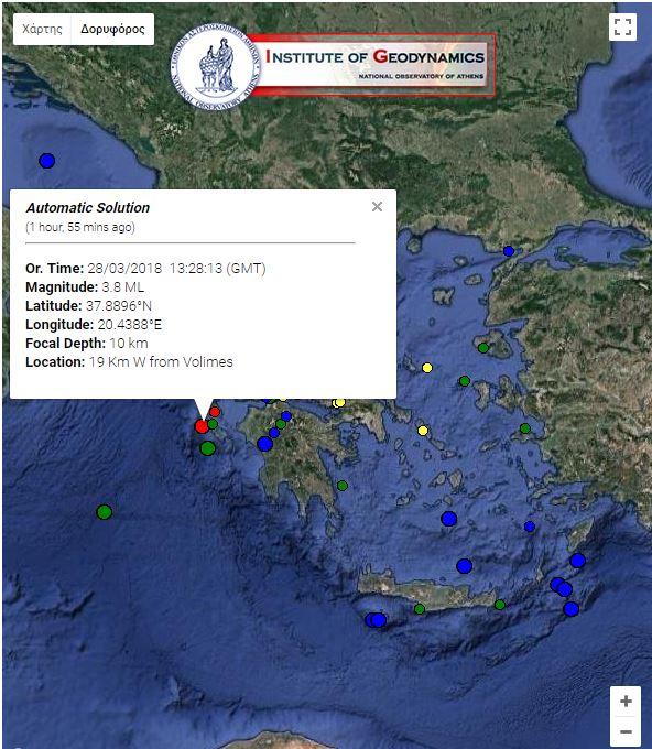 seismiki-donisi-3-8-richter-sti-zakyntho1