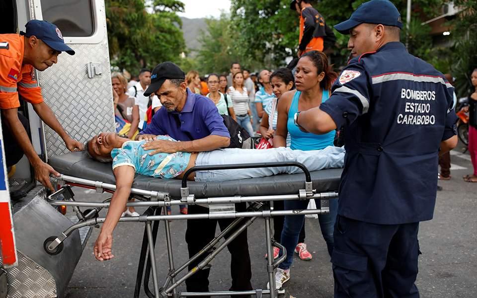 chaos-sti-venezoyela-se-tragodia-me-68-nekroys-katelixe-exegersi-kratoymenon1