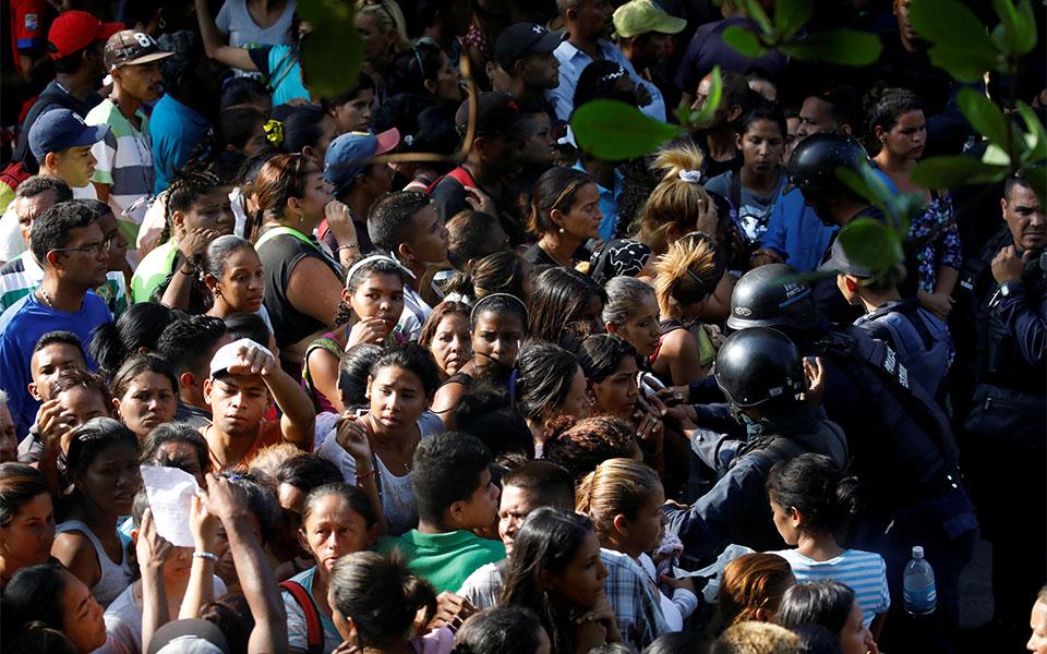 chaos-sti-venezoyela-se-tragodia-me-68-nekroys-katelixe-exegersi-kratoymenon0