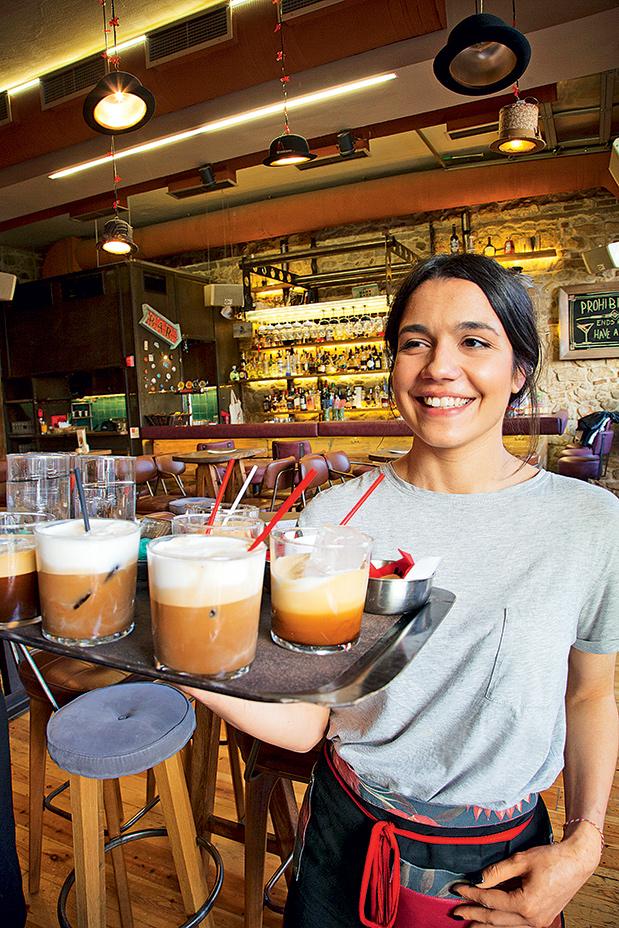 pame-sti-larisa-gia-kafe3