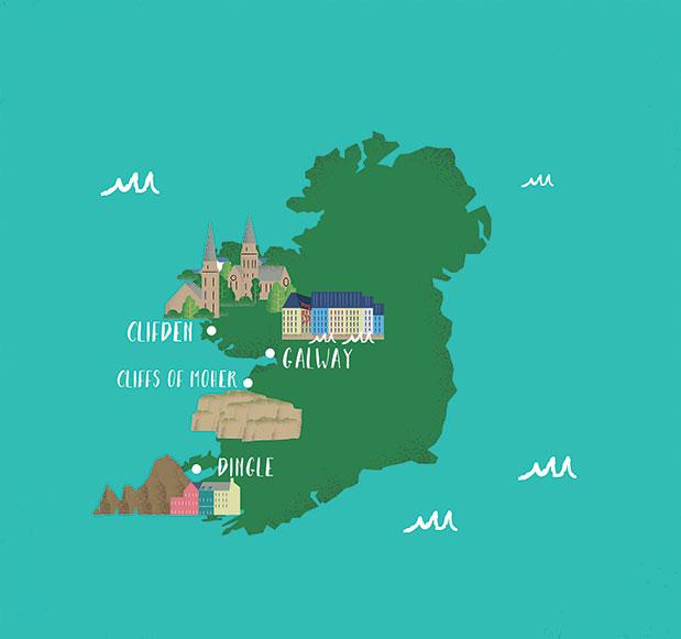 irlandia-exodos-ston-atlantiko11