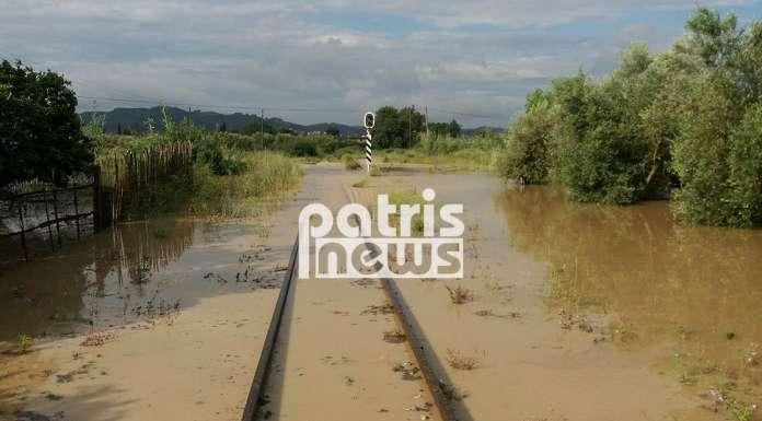 plimmyres-kai-katastrofes-stin-ileia-fotografies3