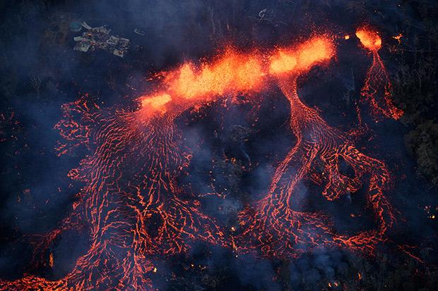 chavai-i-lava-toy-kilaoyea-katestrepse-dekades-spitia-amp-8211-chiliades-polites-ekkenonoyn-katoikimenes-perioches-foto7