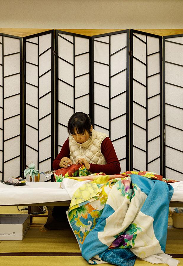 ena-kimono-gia-tin-ellada1