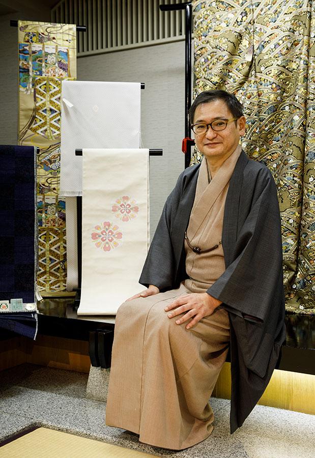 ena-kimono-gia-tin-ellada3