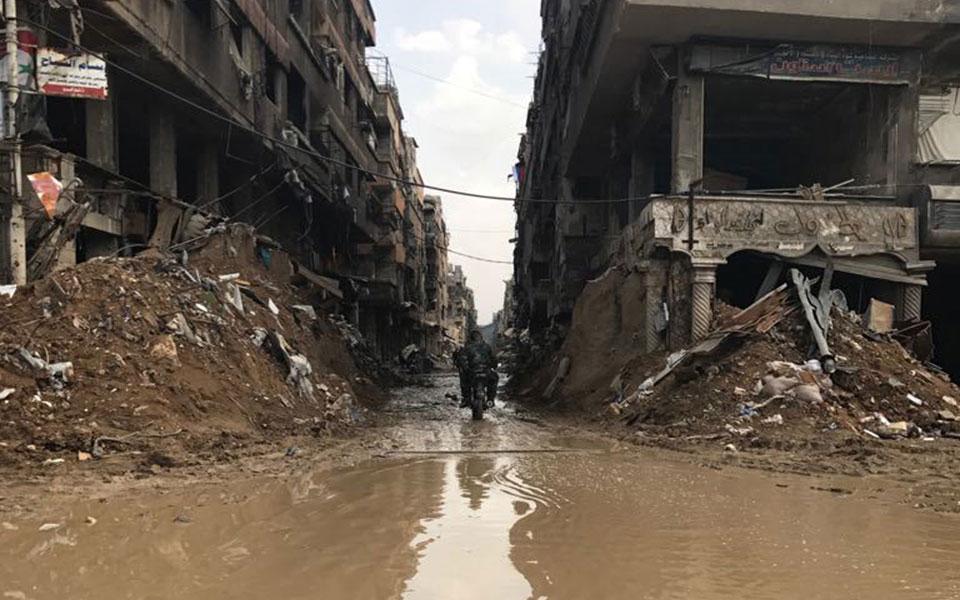 skines-apokalypsis-sti-syria3
