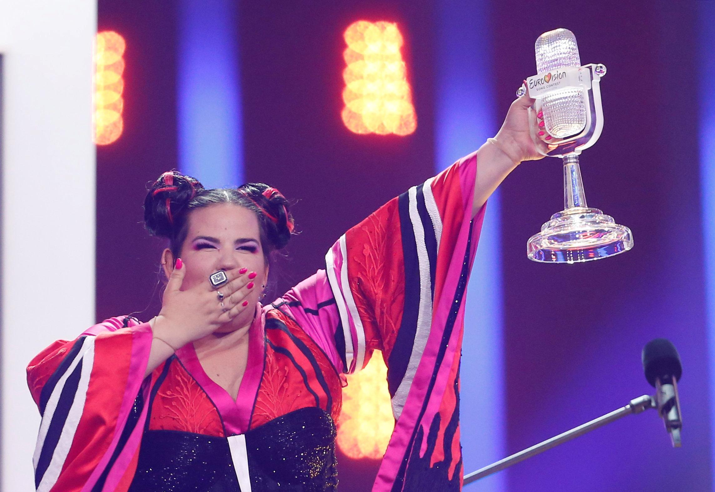 eurovision-2018-ti-2i-thesi-katektise-i-kypros-me-to-fuego1