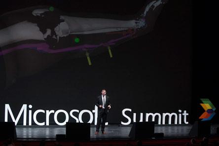 to-microsoft-summit-2018-fernei-to-ayrio-sto-simera-kai-entyposiazei2