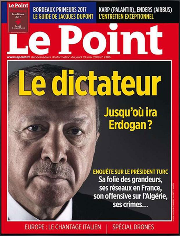 antidrasi-makron-aparadekti-i-epithesi-sto-le-point-gia-ton-diktatora-erntogan1