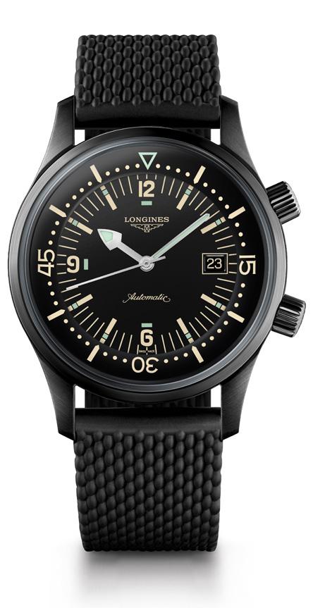 longines-heritage-legend-diver-black1