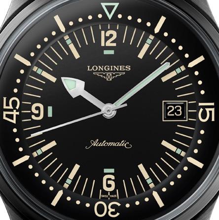 longines-heritage-legend-diver-black5