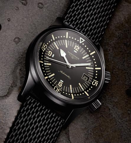 longines-heritage-legend-diver-black3