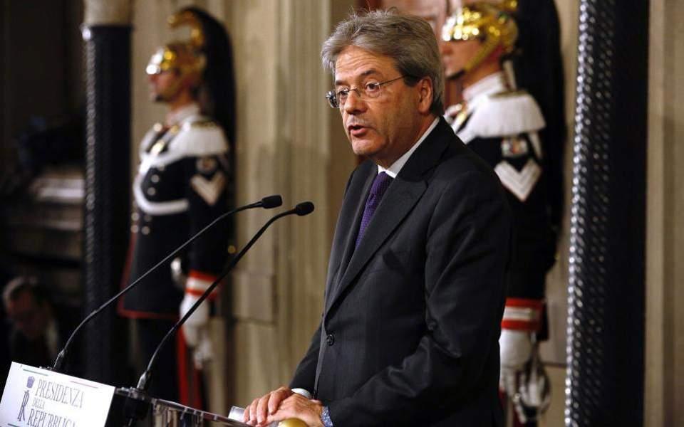 se-politiki-krisi-vythizetai-i-italia-meta-to-veto-matarela2