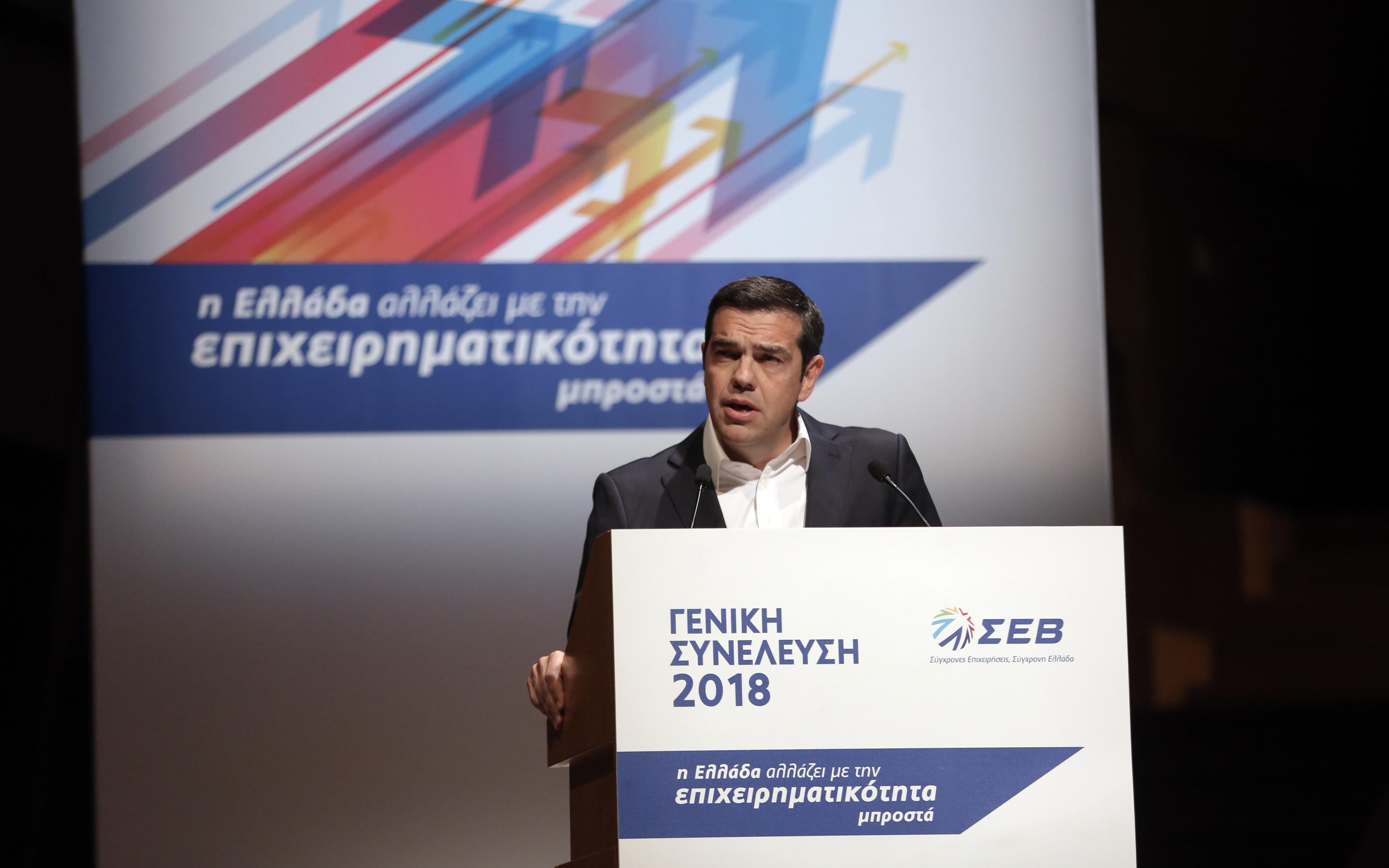 tsipras-dyskoli-alla-anagkaia-i-diapragmateysi-me-ta-skopia-vinteo1