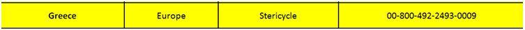 meriki-aposyrsi-export-fialon-stella-artois-stin-ellada1