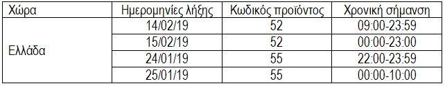 meriki-aposyrsi-export-fialon-stella-artois-stin-ellada3