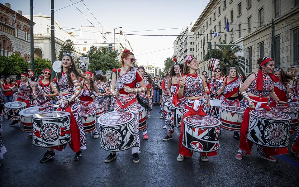 oloklirothike-to-14o-athens-pride-fotografies3