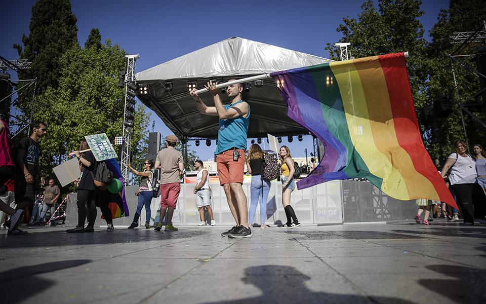 oloklirothike-to-14o-athens-pride-fotografies13