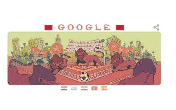 afieromeno-ston-proto-omilo-toy-moyntial-to-doodle-tis-google0
