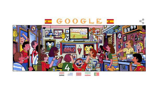 afieromeno-ston-proto-omilo-toy-moyntial-to-doodle-tis-google1
