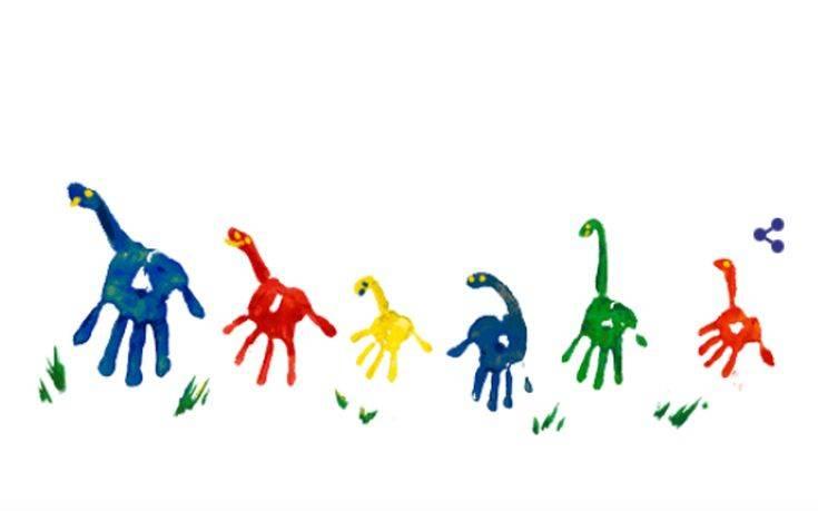 afieromeno-sti-giorti-toy-patera-to-doodle-tis-google1