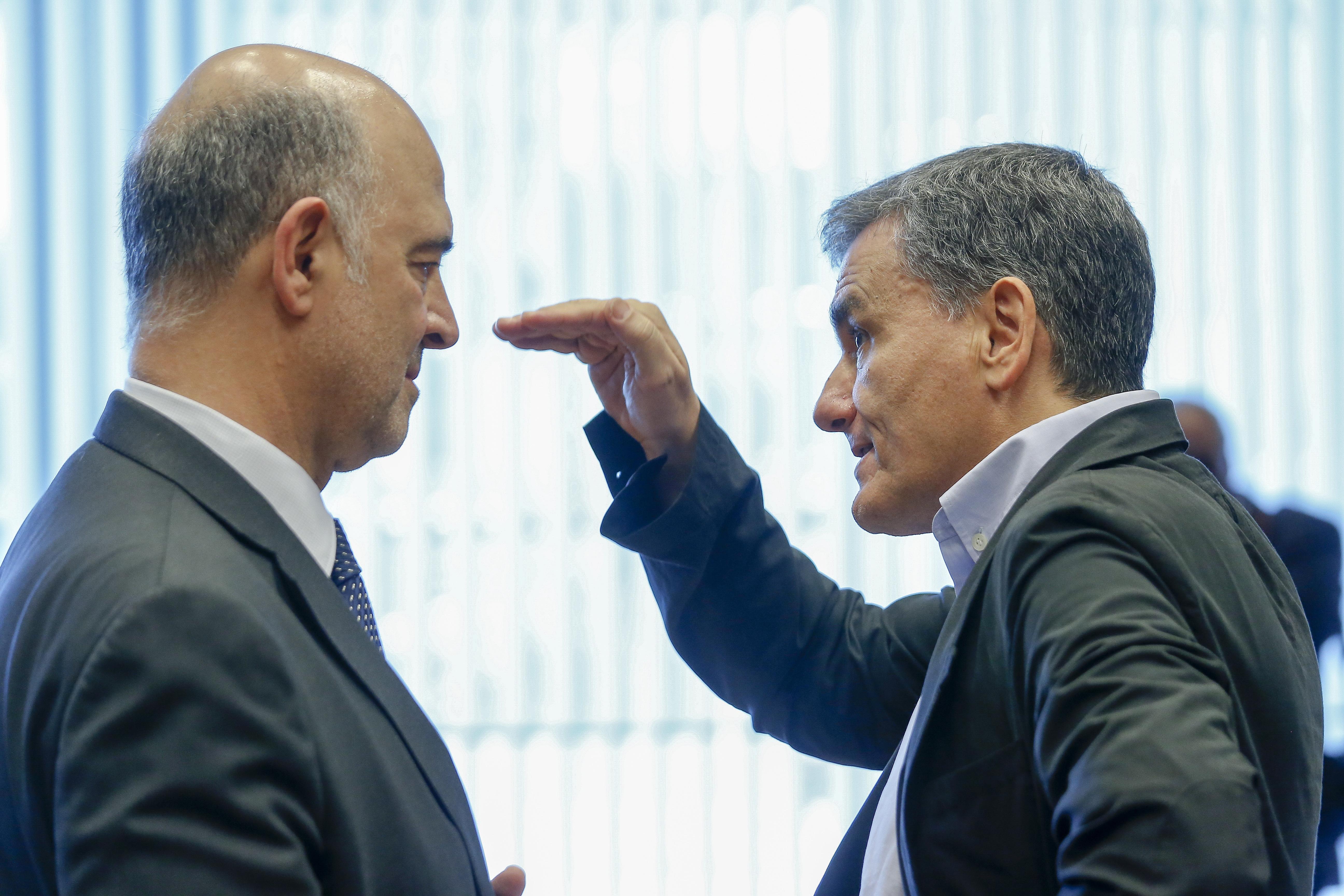 kare-kare-to-krisimo-eurogroup-fotografies1