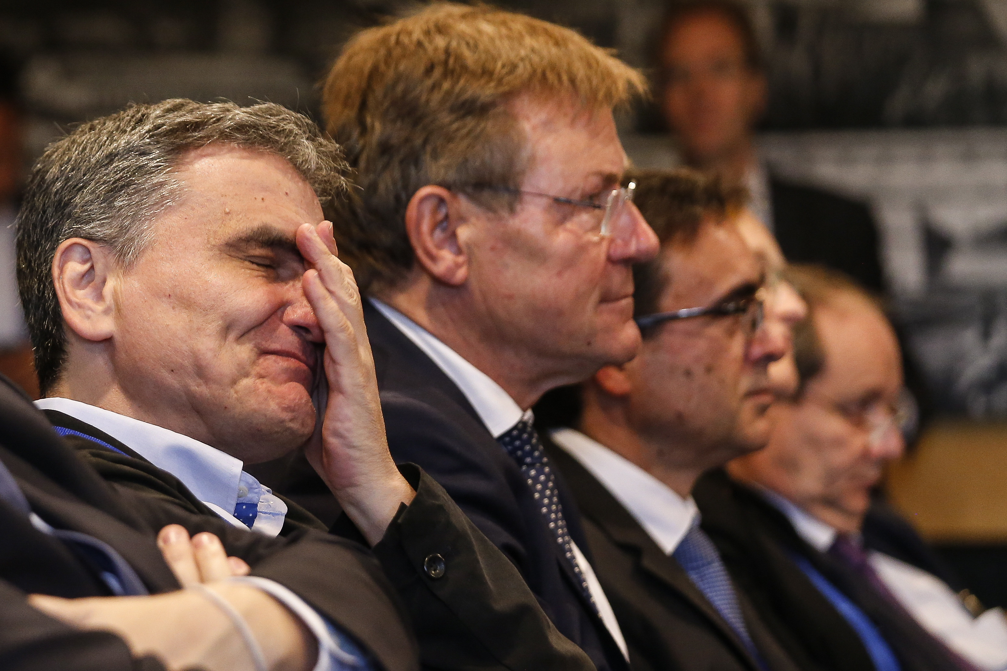 kare-kare-to-krisimo-eurogroup-fotografies7