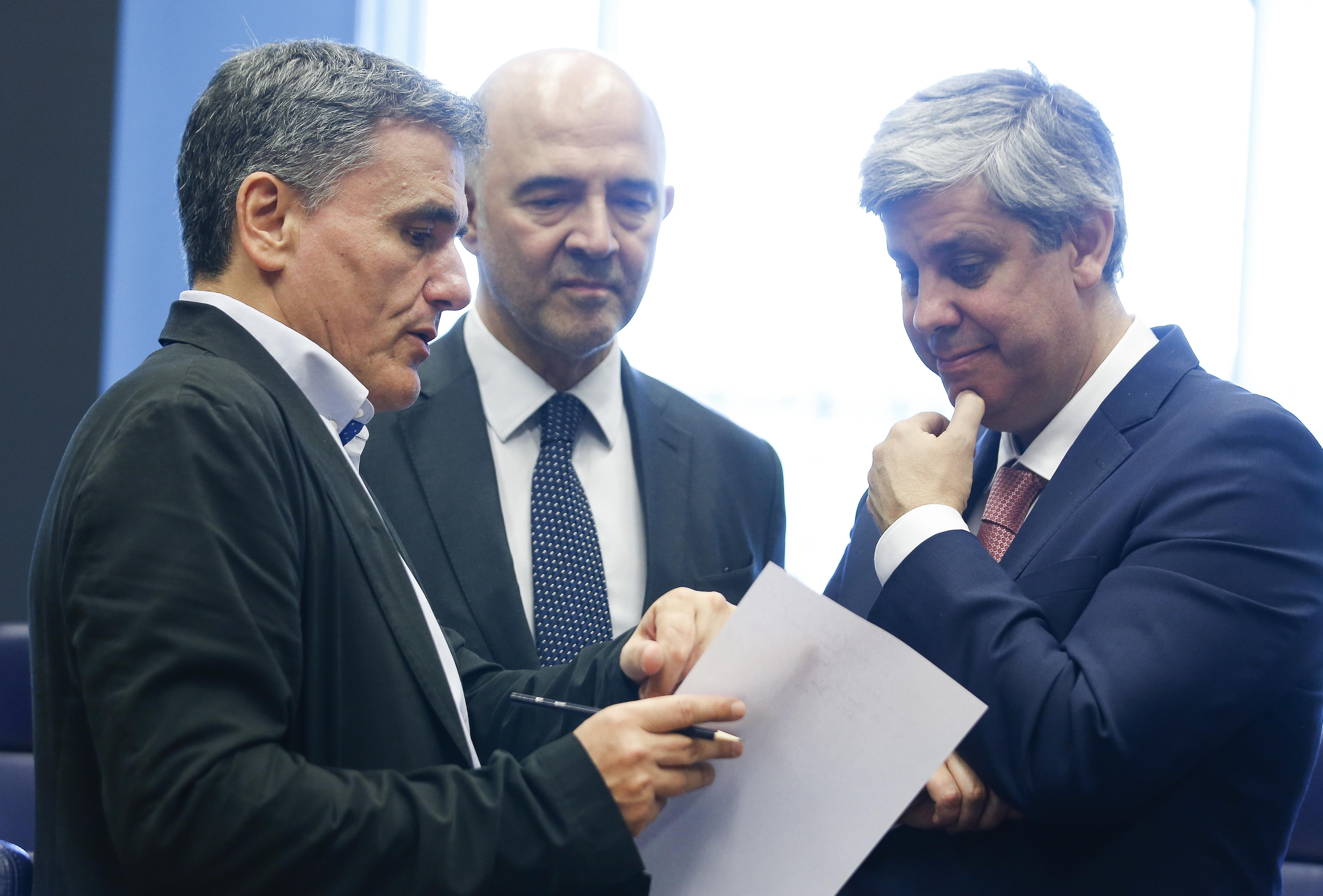 kare-kare-to-krisimo-eurogroup-fotografies3