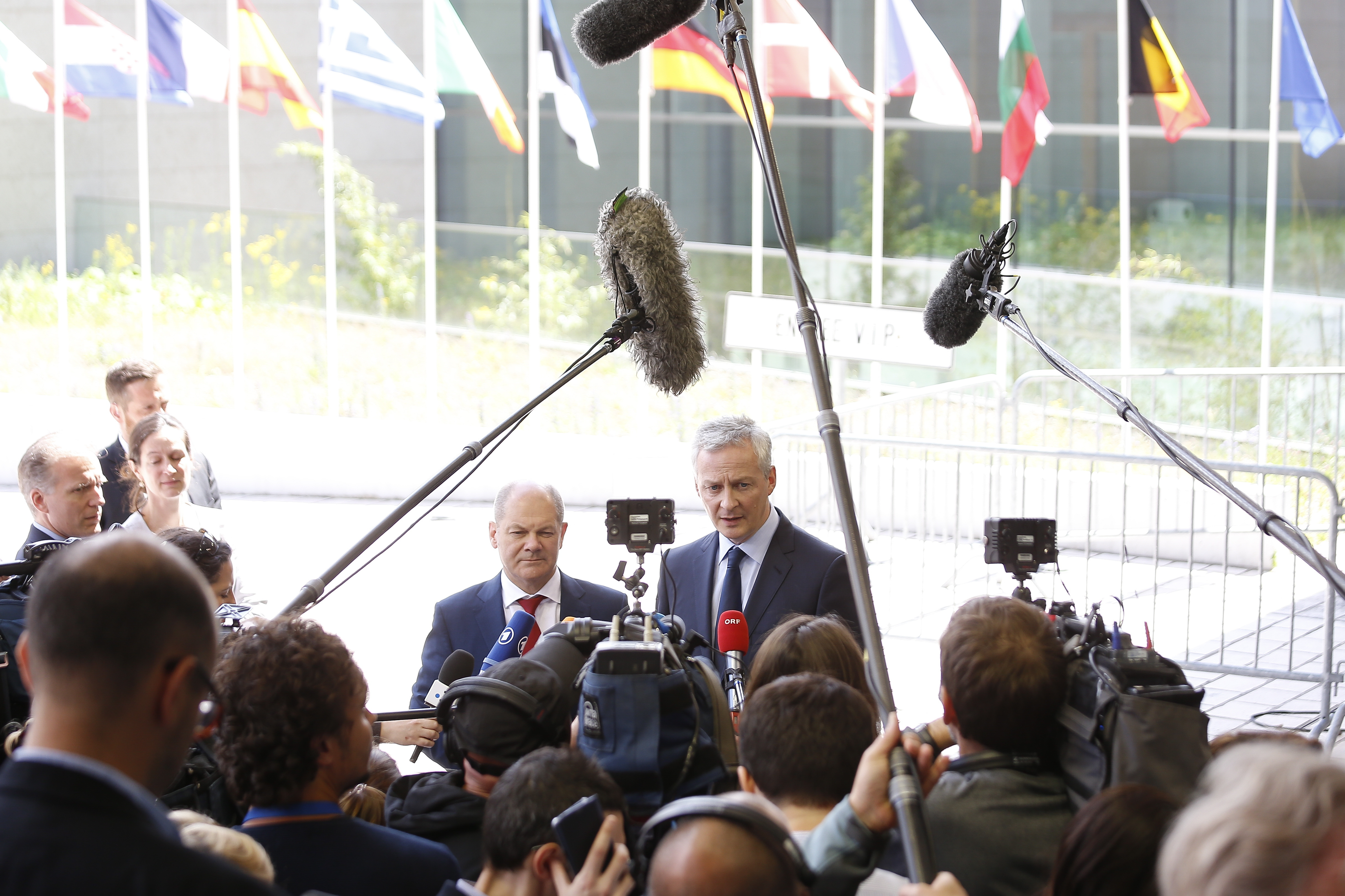 kare-kare-to-krisimo-eurogroup-fotografies17