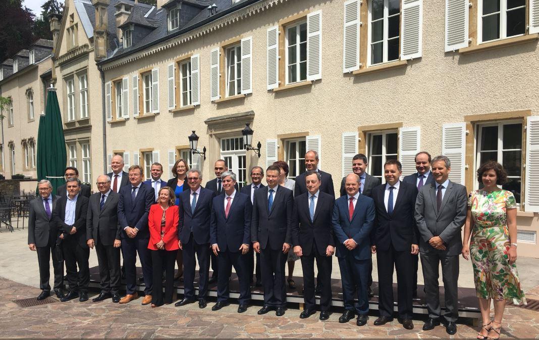 kare-kare-to-krisimo-eurogroup-fotografies9