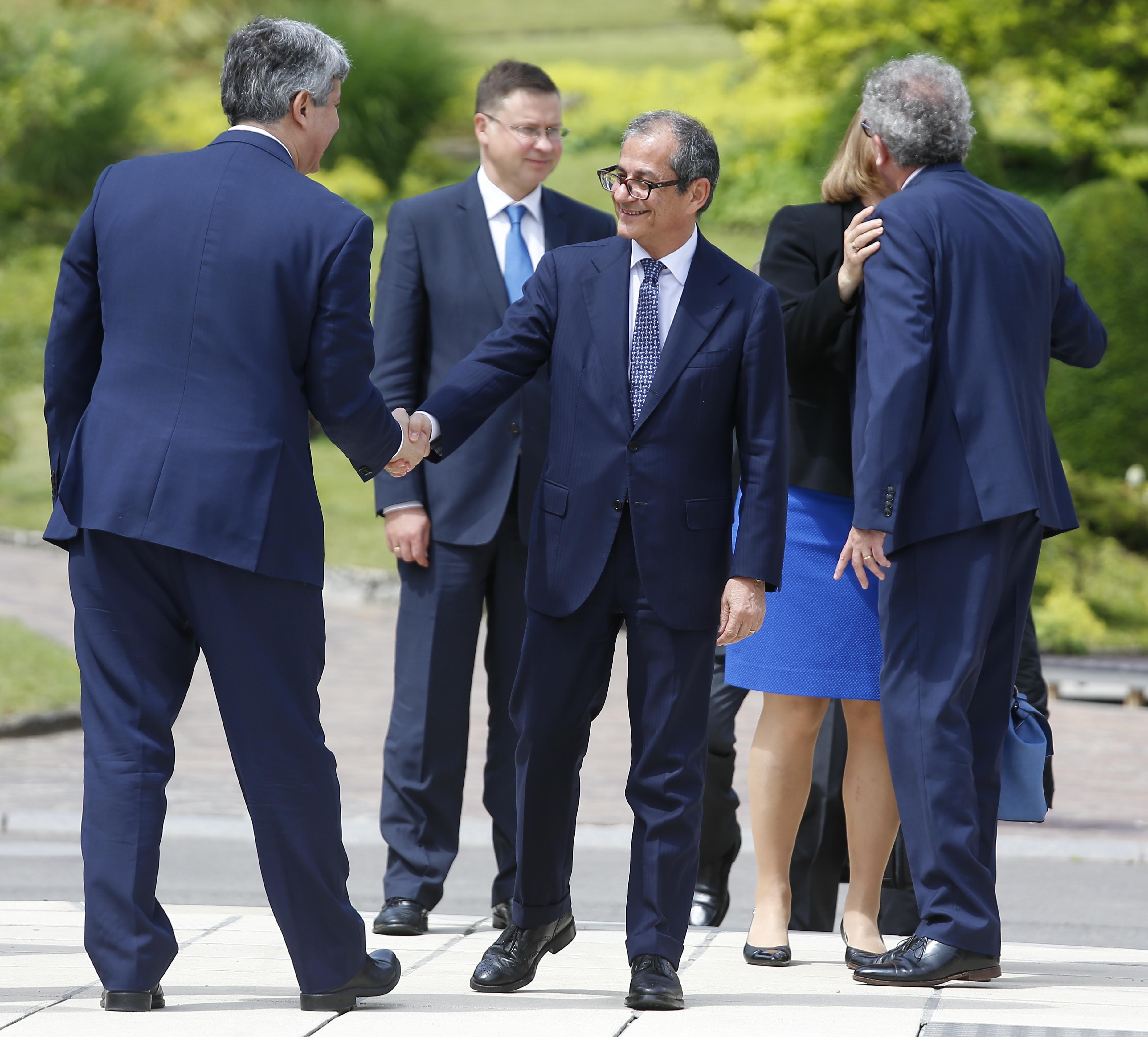 kare-kare-to-krisimo-eurogroup-fotografies11