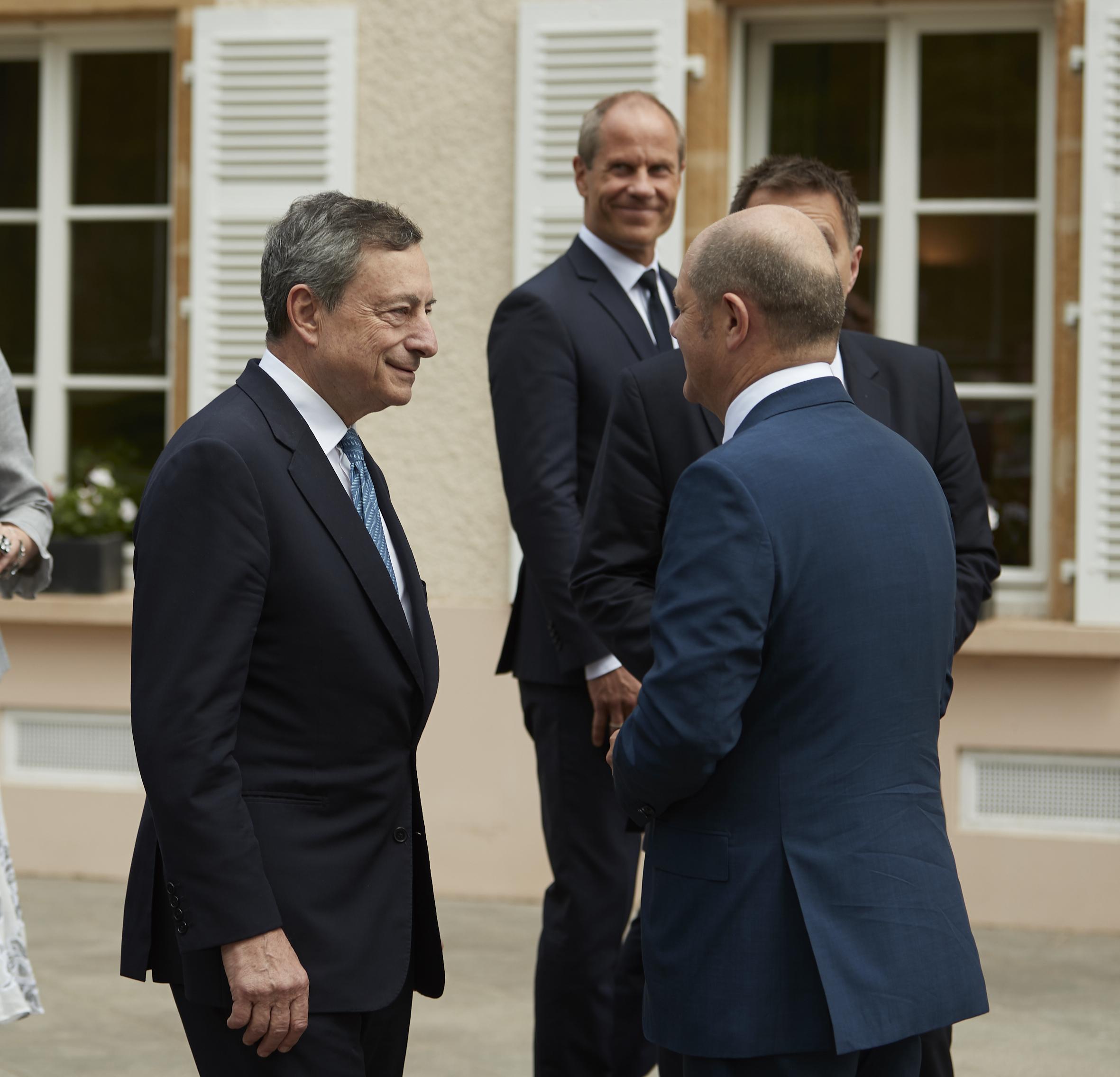 kare-kare-to-krisimo-eurogroup-fotografies13