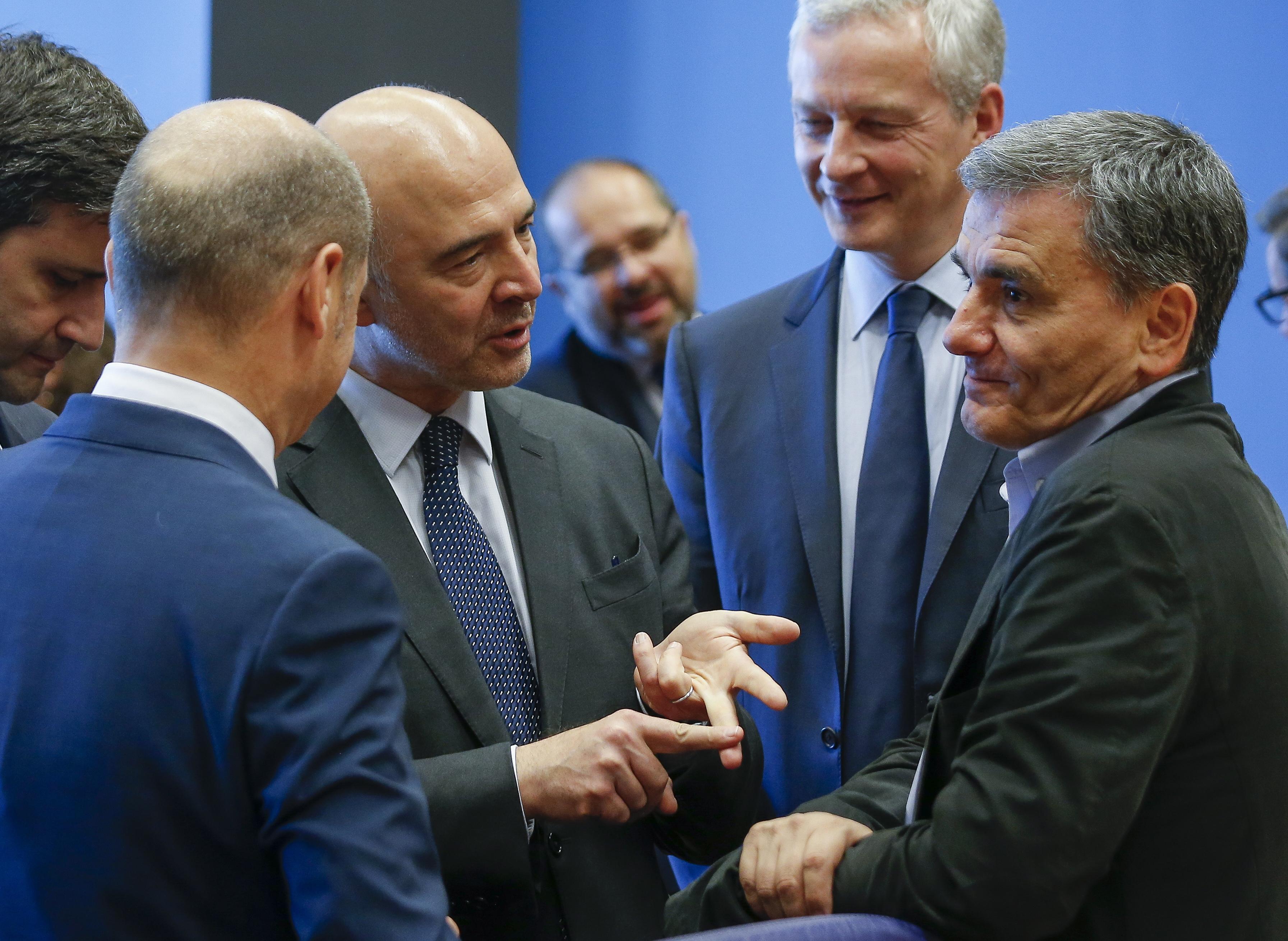 kare-kare-to-krisimo-eurogroup-fotografies5