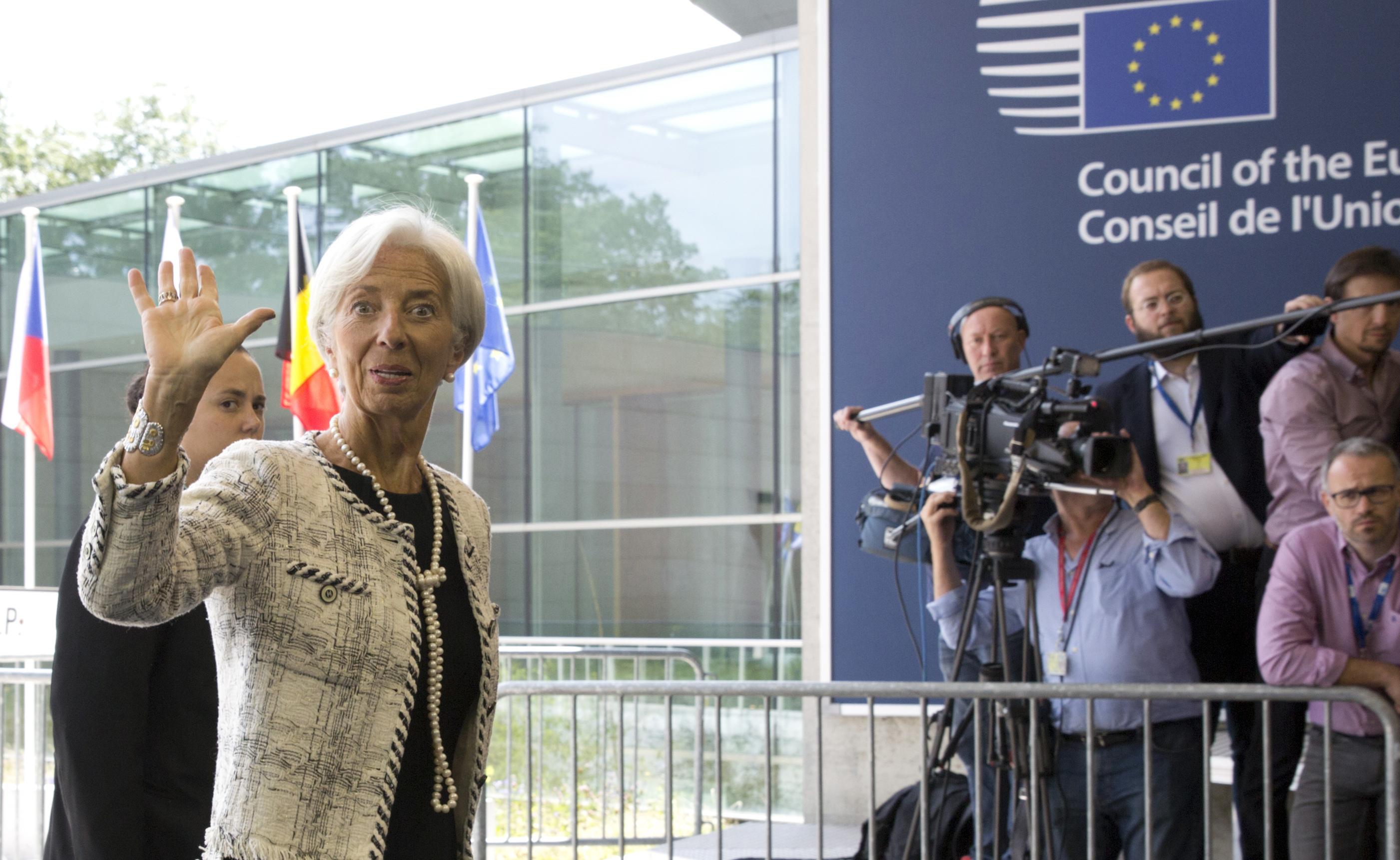 kare-kare-to-krisimo-eurogroup-fotografies15