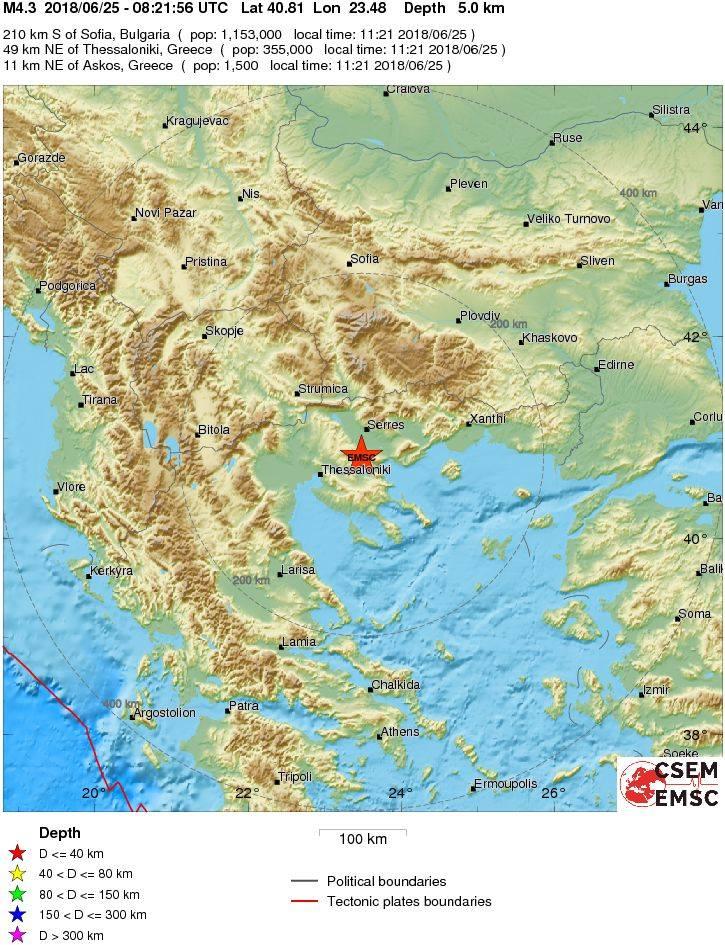 seismos-4-3-richter-konta-sti-thessaloniki3