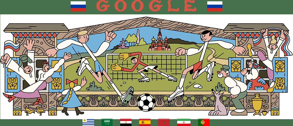 sti-12i-mera-toy-moyntial-tis-rosias-afieromeno-to-doodle-tis-google1