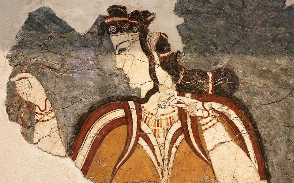 i-ypsili-raptiki-tis-archaiotitas7