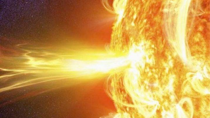 asteroskopeio-i-alitheia-gia-tin-amp-8230-iliaki-kataigida1