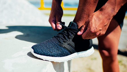 adidas-x-parley-run-for-the-oceans1
